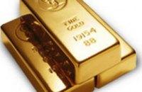 Канадская компания хочет купить месторождение золота в Днепропетровской области