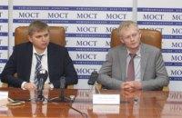Прорыв в украинской кардиохирургии: в киевском кардиоцентре «Добробут» проводят операции на сердце через минидоступ (ФОТО)