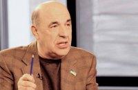 Вадим Рабинович: партия «ОПЗЖ» – идеологическая, а не вождистская, и в этом ее сила!