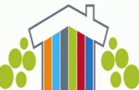 Двести дворов Днепропетровщины преобразились благодаря инициативе «Чистый двор с ИНТЕРПАЙП»