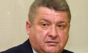 В Украине только Сумская и Днепропетровская обл. не имеют долгов по з/п в коммунальной сфере, - замминистра ЖКХ