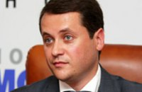 Предприятия, которые не видят своего экономического развития, должны закрываться, - Игорь Цыркин