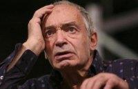 В Москве срочно госпитализировали актера Гафта