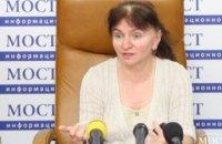 Требуется срочная помощь днепровскому музыканту Дмитрию Белому (ФОТО)