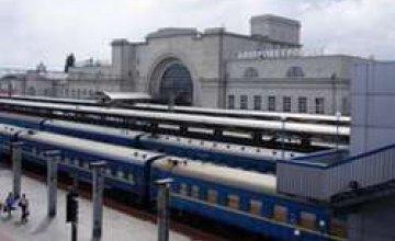 СБУ в Днепропетровске задержала «телефонного террориста»