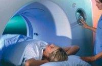 Александр Вилкул вручил Днепропетровскому клиническому объединению скорой медицинской помощи компьютерный томограф