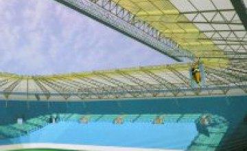Днепропетровцы скептически оценивают перспективы для города от Евро-2012