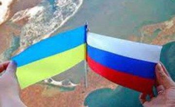 В Кабмине появится должность ответственного по вопросам Крыма и департамент по оккупированным территориям, - Турчинов