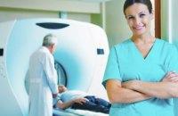 Можно ли делать МРТ пациентам с имплантами зубов?