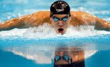 В Днепродзержинске состоится чемпионат области по плаванию