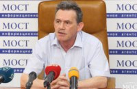 С 1 июля в Украине введены новые правила расчета наличными