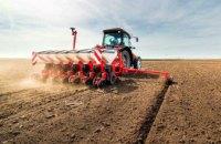 Аграрії Дніпропетровської області можуть купувати техніку з розширеного списку держпідтримки