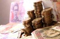 Банк «Кредит-Днепр» предоставил корпорации LOGOS 21 млн. грн. в кредит