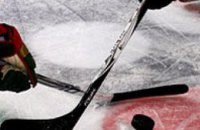 ХК «Приднепровск» дважды одержал победу над «Запорожскими моржами»