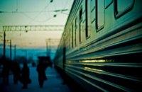 До 2021 года каждый второй пассажирский вагон будет обновлен, - глава Набсовета «Укрзалiзниці» Евгений Кравцов