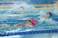 Более 600 участников и гости из Турции: в Днепре на базе СК «Метеор» стартовал чемпионат города по плаванию (ФОТОРЕПОРТАЖ)