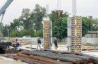 В Обуховке строят садик, аналогов которому еще нет в Украине - Валентин Резниченко