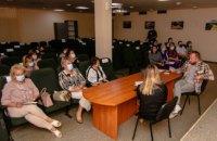 Дніпро лідирує серед інших міст України за впровадженням цифрової екосистеми в медицині