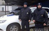 На Днепропетровщине бывший зэк ограбил пенсионера