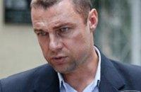 Украинские власти предпринимают попытку легализации ДНР и ЛНР, - Куприй