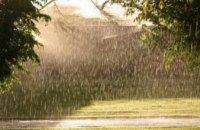 Какая погода ожидается в Украине на выходных 20-21 июня