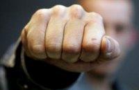 В запорожской милиции избили фотожурналиста «Фокуса»