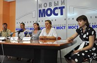 Мы не видим никакой помощи от городских властей, – жители Ленинского района