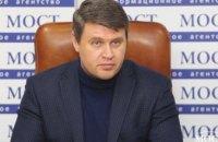 Во второй тур выборов выходят Тимошенко и Зеленский, - ВО «Батьківщина»