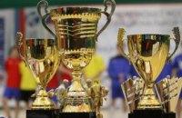На Днепропетровщине определили самые спортивные села области