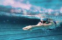 24 медалі привезли дніпровські спортсмени з чемпіонату України з плавання