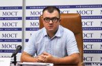 В Украине появится возможность легального оформления авто на «еврономерах (ФОТО)