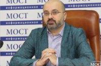 Акценты пятого всеукраинского муниципального опроса