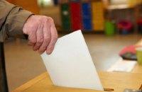 Кого готовы поддержать днепряне на выборах в горсовет? (ИССЛЕДОВАНИЕ)
