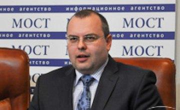 Руководство Днепропетровского трубного завода заявляет о рейдерском захвате предприятия