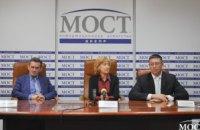 Как отразится реконструкция аэропорта «Днепр» на туристический потенциал города и региона