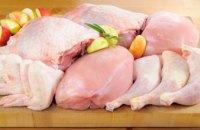 «Полезная программа»: мясо какой птицы выбрать?