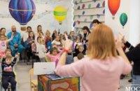 Отмечая в детсаду такие праздники, как Китайский Новый год, дети эмоционально вовлекаются в процесс познания, - Мария Пинчук