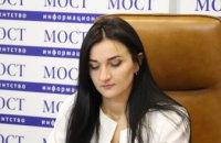 Днепропетровская область выбрала «ОППОЗИЦИОННАЯ ПЛАТФОРМА – ЗА ЖИЗНЬ» вместо «Слуги народа»