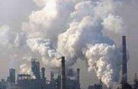 Акционеры «АрселорМиттал Кривой Рог» хотят податься в строительство