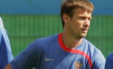 Сергей Семак: «Мы не хотим отомстить, мы хотим выиграть»