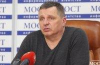 Оппоблок заявил о массовых фальсификациях на избирательном округе Днепра