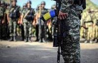 В Украине призывную кампанию растянули до трех месяцев