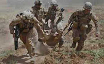Сегодня исполняется 28 лет со дня вывода войск из Афганистана