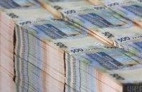 ДТЕК Дніпровські електромережі інвестує в електроінфраструктуру Кривого Рогу понад 76 млн гривень