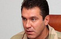 Игорь Беркут: «Наемная армия не может эффективно защитить свою страну»