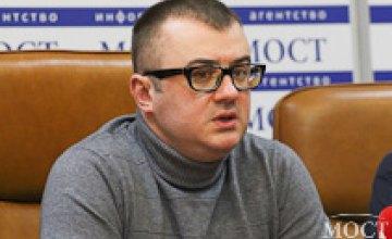Мне угрожали убийством, - адвокат Андрей Верба