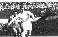 В Испании скончался легендарный игрок мадридского «Реала»