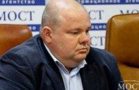 За последние 2 недели были проведены обыски у 13 адвокатов, - Алексей Трунов