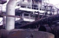 Утечка доменного газа на трубном заводе: количество жертв увеличилось