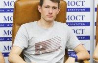 Днепрян приглашают на всеукраинский турнир по хоккею на роликах